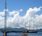 024) Polinezyjskie prao