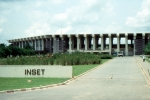 Instytut Narodowy Nauki i Techniki